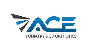 ACE Podiatry
