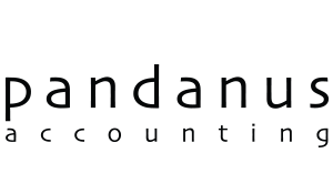 Pandanus Accounting